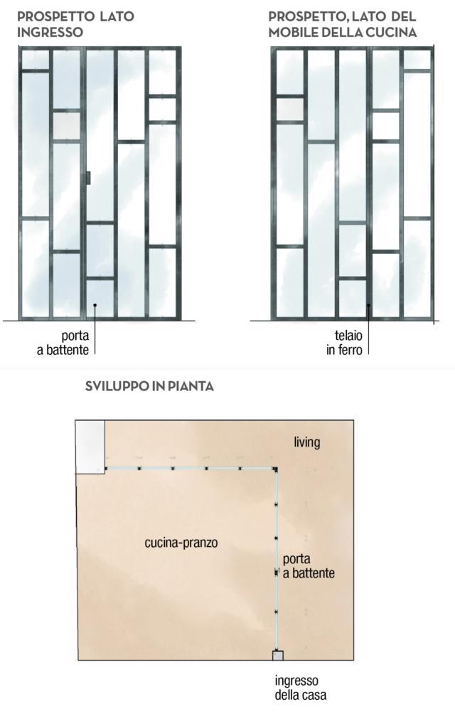 progetto-parete-vetro