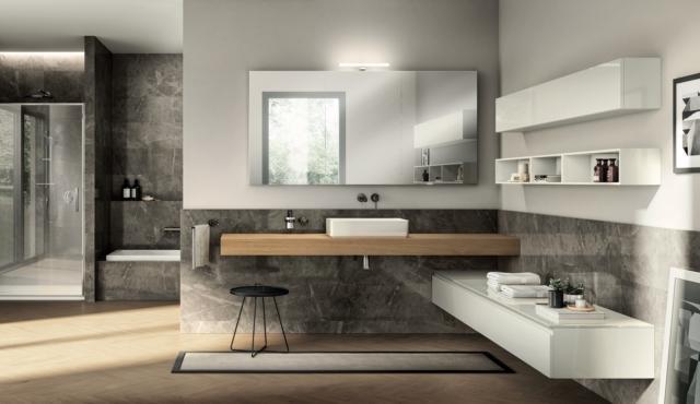 scavolinibagno_juno novità zona lavabo