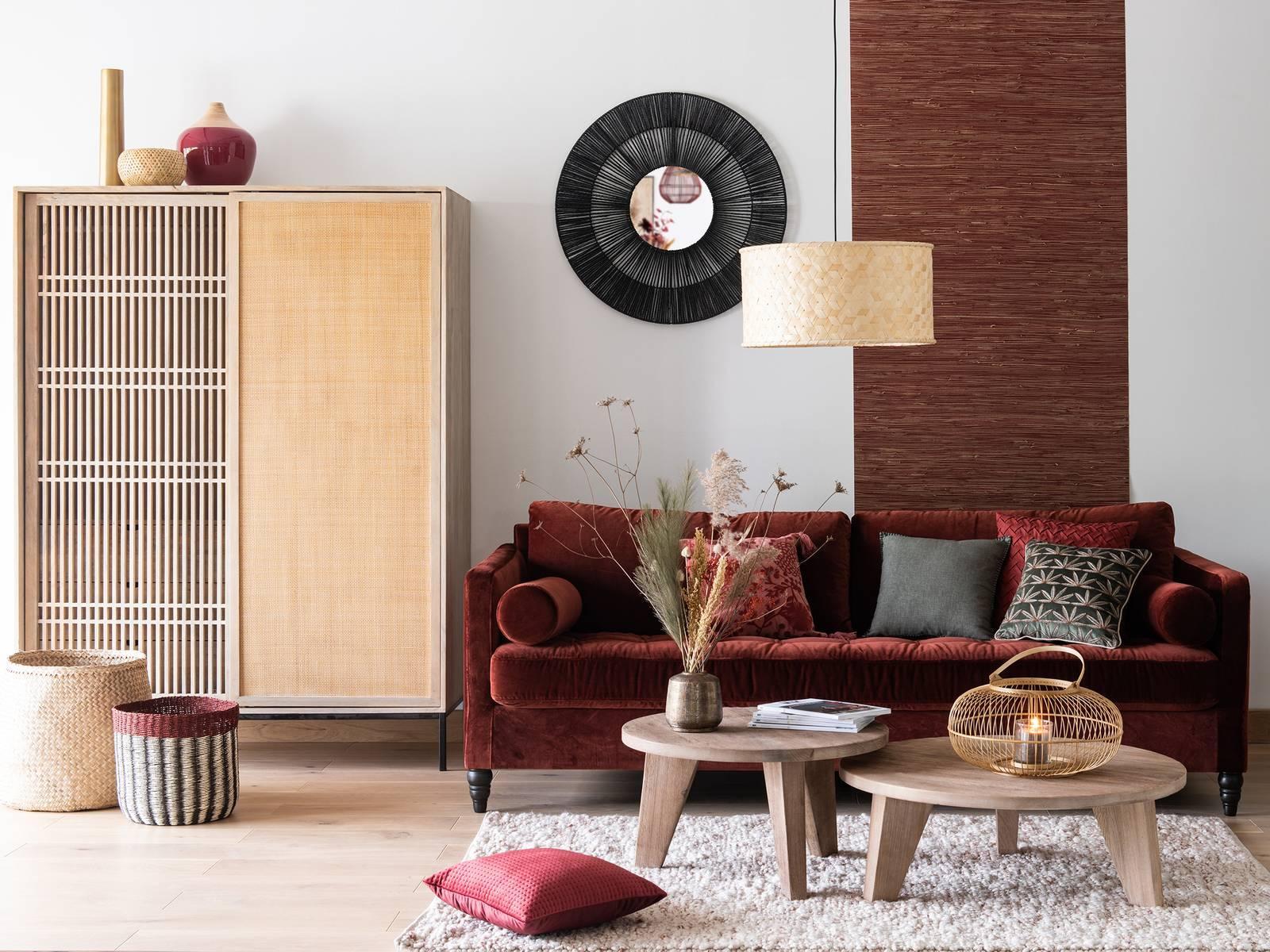 Stili di arredamento quale preferisci per la tua casa for Stili arredamento interni