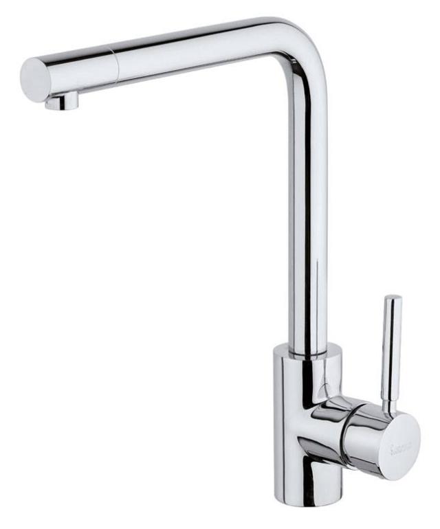 crolla-bonnie-rubinetto