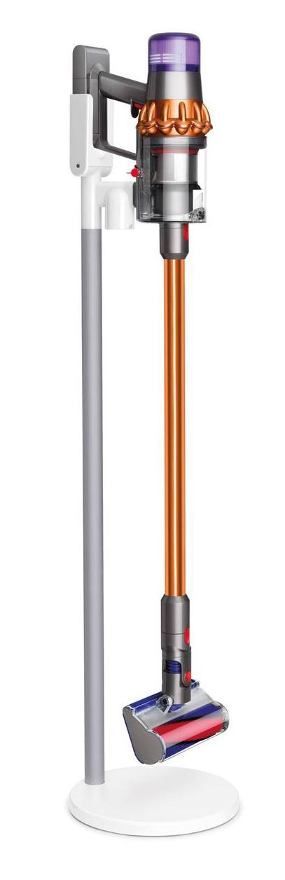 dyson-V11-aspirapolvere