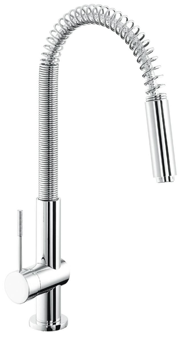 fir-5578002-rubinetto