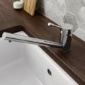 ideal standard-ceralook BC292-rubinetto