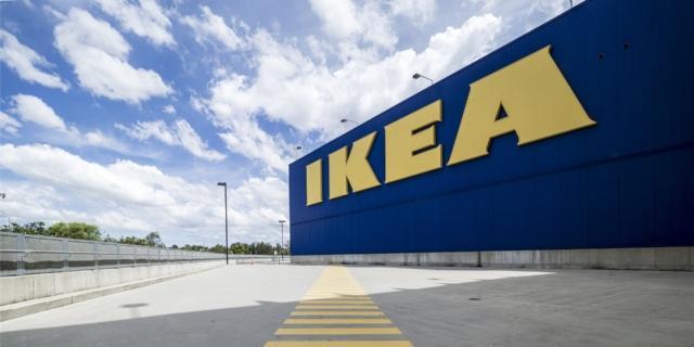 Ikea, da 30 anni in Italia