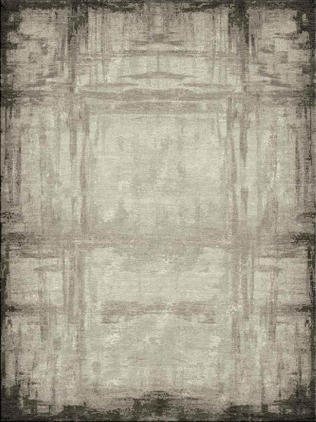 illulian _Extreme tappeto casa in stile industrial