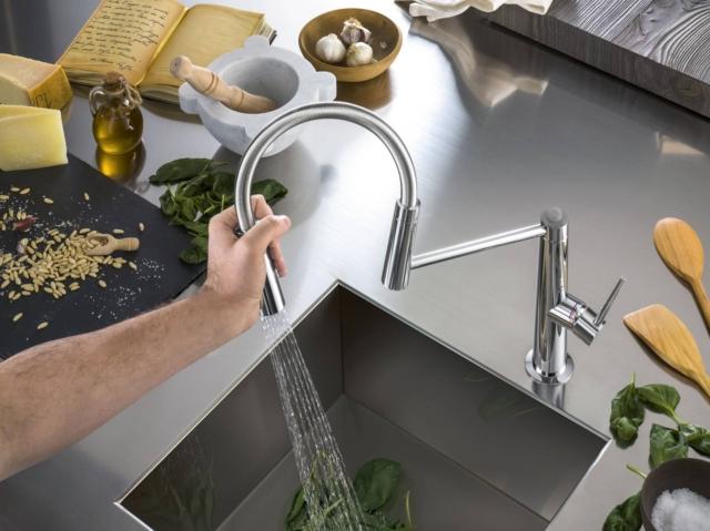 nobili rubinetterie-levante-rubinetto
