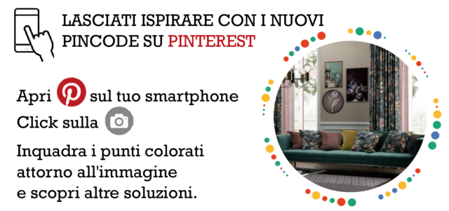 pinterest pincode stili e tendenze leroy merlin