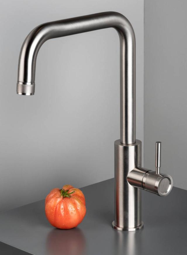 super inox-retro 0280105X-rubinetto
