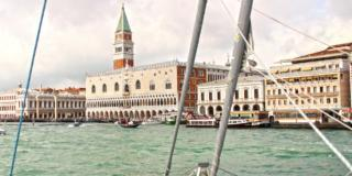 universal design venezia