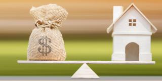 Bonus e cessione del credito: difficile trovare chi concede lo sconto in fattura
