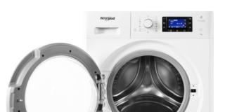 whirlpool-FWSD71283WS EU-lavatrice poco profonda