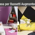 Bassetti augmented reality