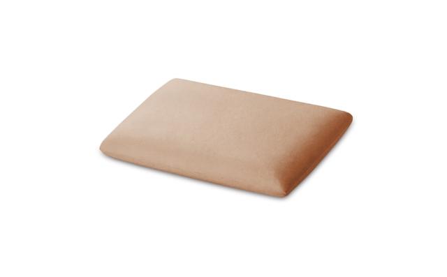 AZMaterassi_modello COA - cuscino - accessori letto