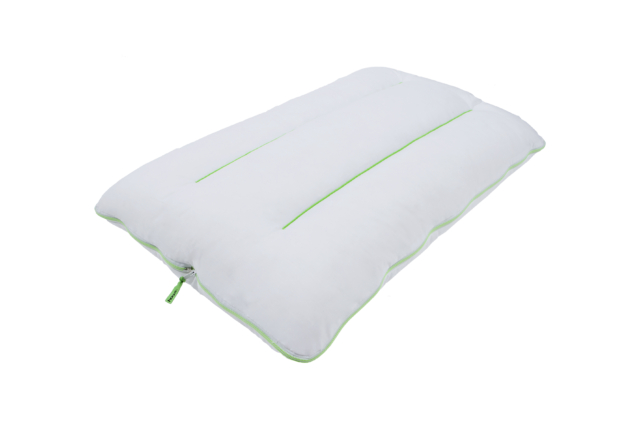 Simmons_Hoom_Pillow - Guanciale - Accessori Letto