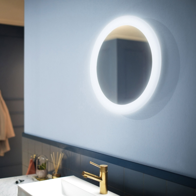 Philips_Hue_Adore Signify