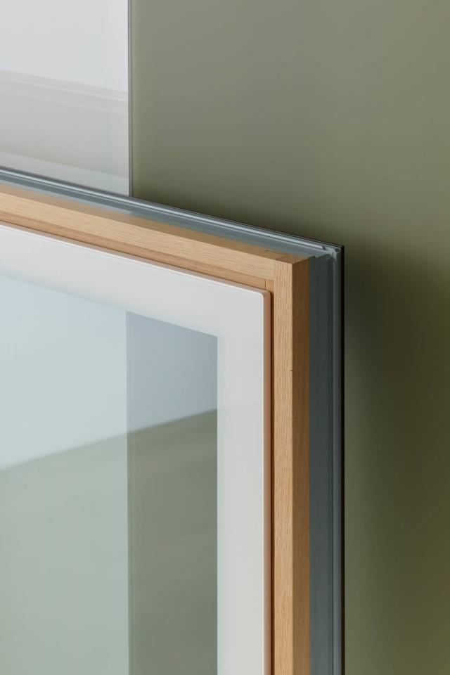 Finstral_Cristal_finestra profili