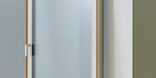 Finstral_Cristal_finestra-tutto-vetro