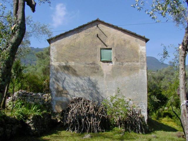 Fronte-giardino-1024x768