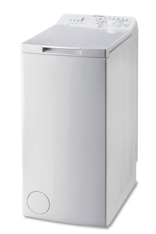 Indesit-DG201765759-lavatrice alto