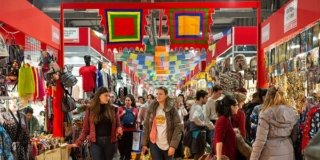 L'Artigiano in Fiera 2019: a Milano, arti e mestieri del mondo