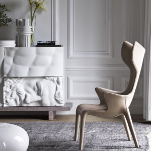 Lou Read by Philippe Starck