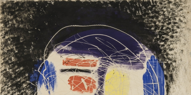 La rivoluzione della visione. Verso il Bauhaus. Moholy-Nagy e i suoi contemporanei ungheresi
