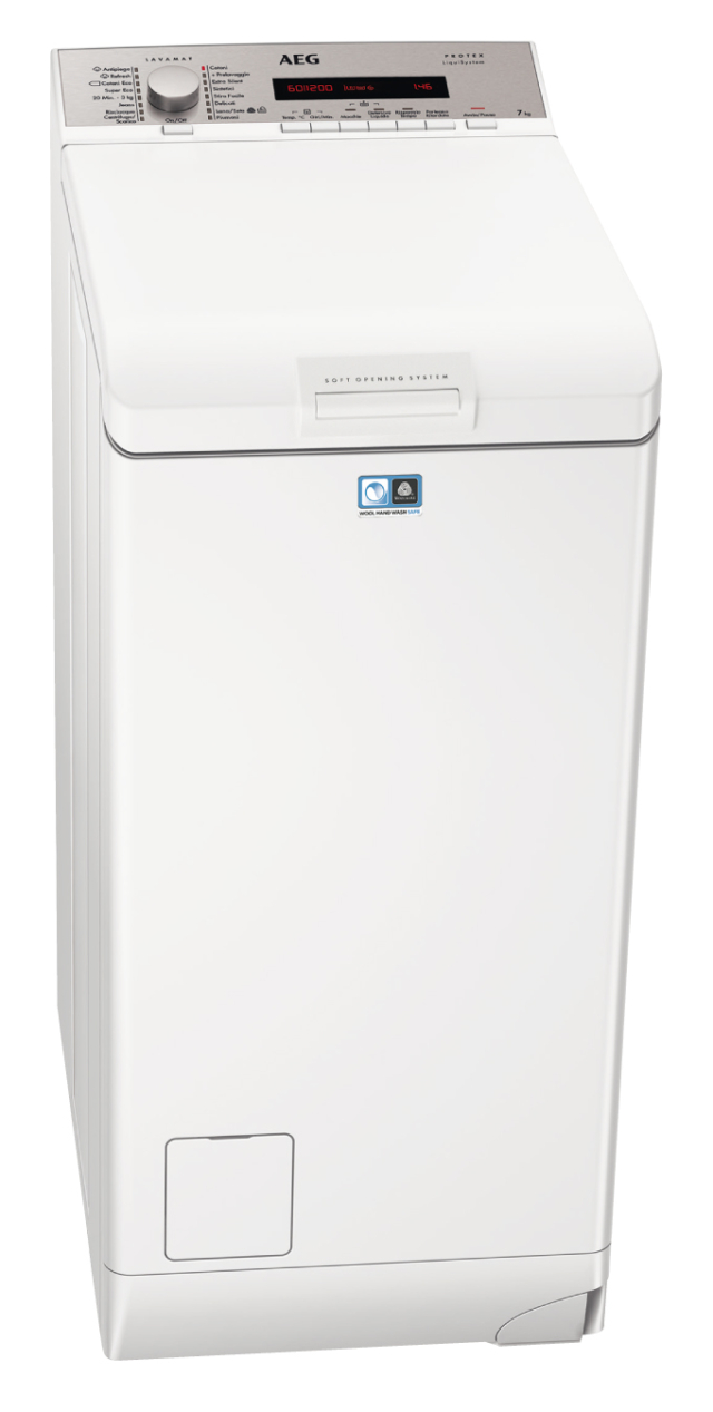 aeg-lavamatL78370TL-lavatrice carica alto