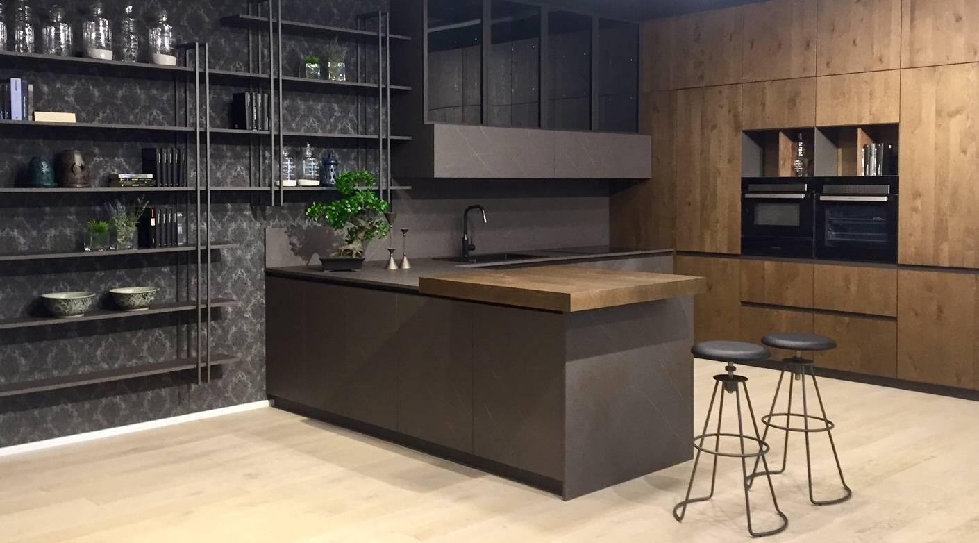 Ante Vetro Cucina cucine ante vetro, colorato, satinato, trasparente - cose di
