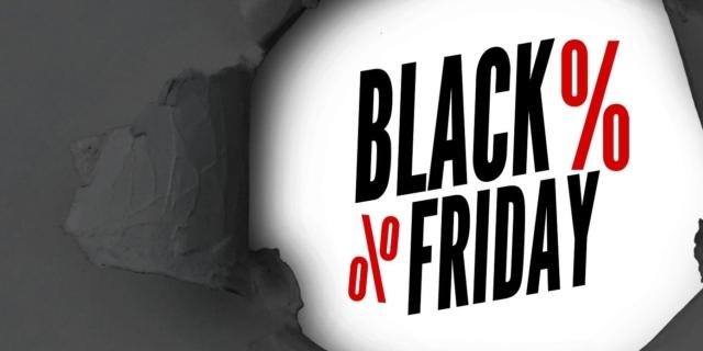Black Friday 2019: su cosa si risparmia davvero?