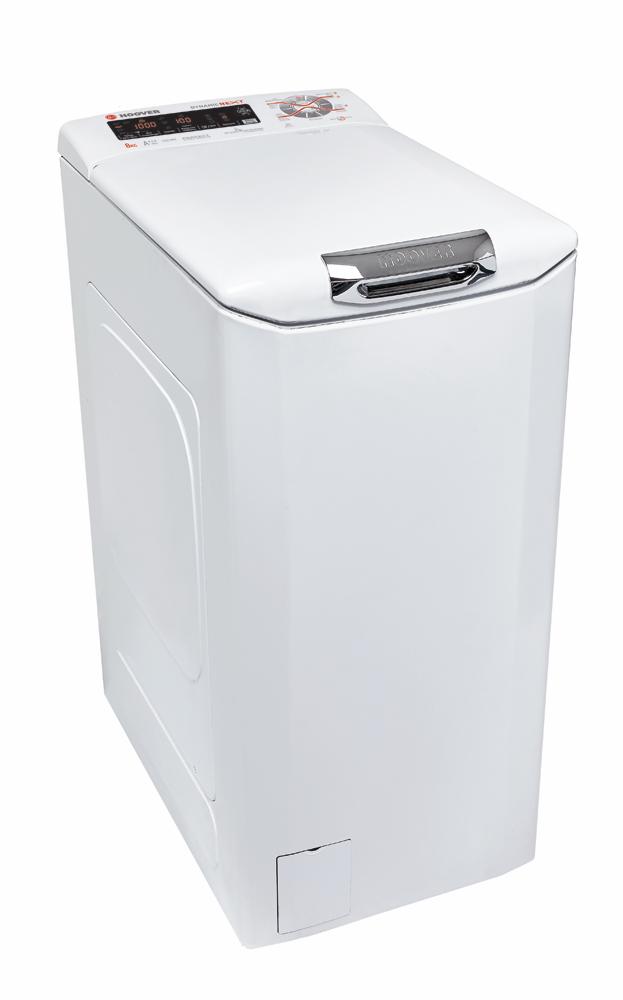 hoover-hnfts S684Tah-lavatrice alto