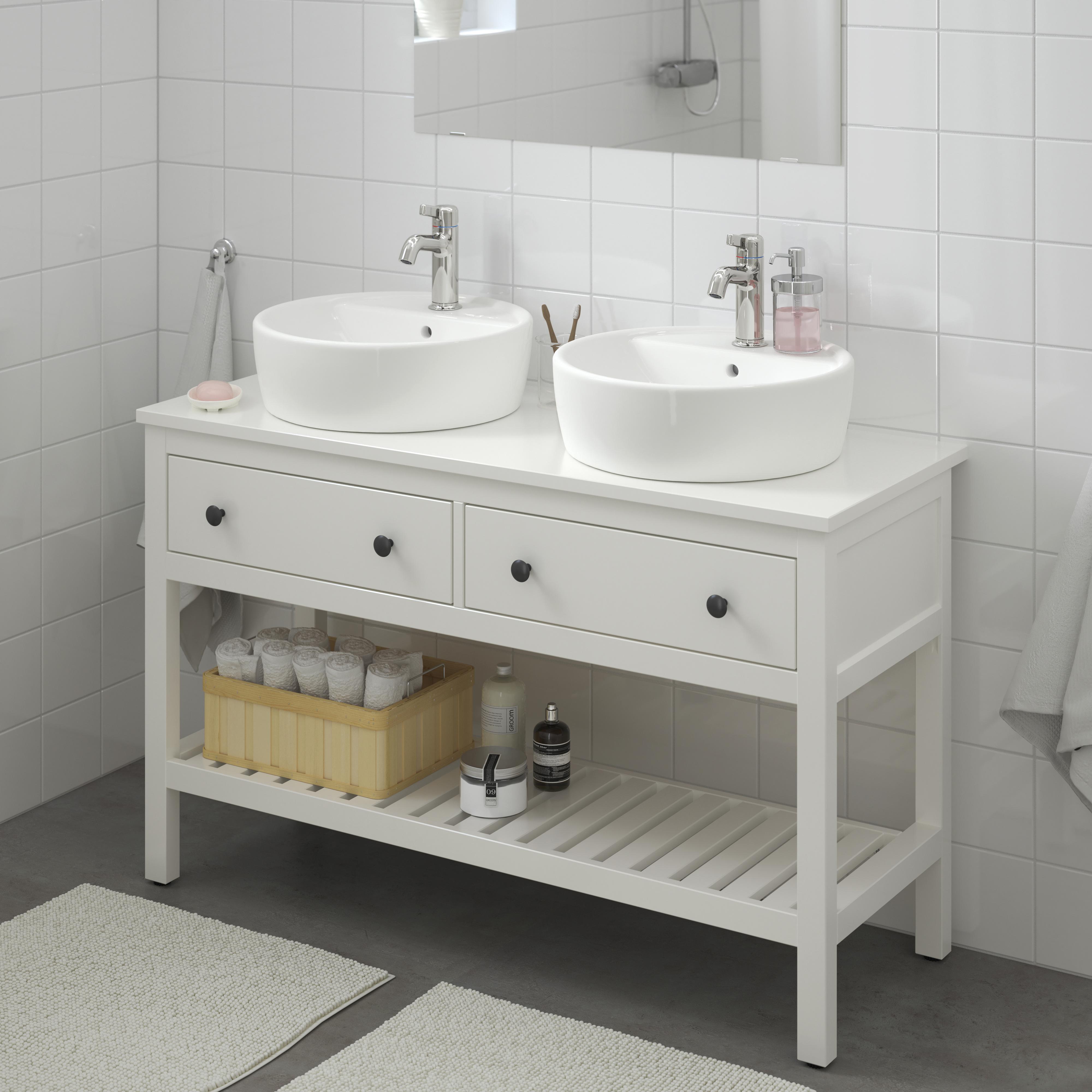Mobile Bagno Ikea Immagini mobile bagno con cassetti - cose di casa