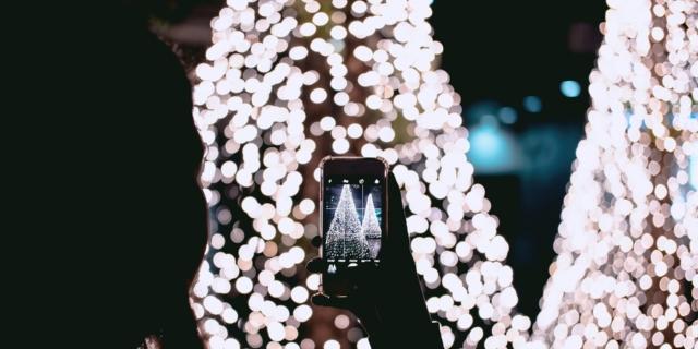 Natale 2019, i migliori smartphone da regalare (anche low budget)