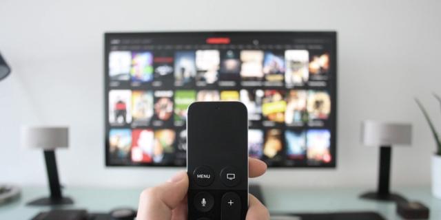 Una nuova TV per Natale? Ecco i migliori modelli 2019