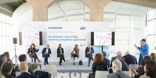 Arredobagno: in Italia il mercato vale 2,7 miliardi di euro