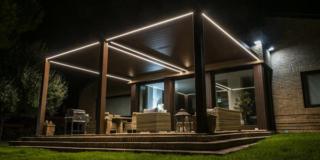 Schermature solari: acquisto e posa in opera con l'ecobonus al 50%
