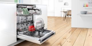 boch-SMV88TX36E-lavastoviglie