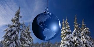 Regali di Natale sostenibili - Foto di Gerd Altmann da Pixabay
