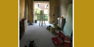 lavori ristrutturazione 3