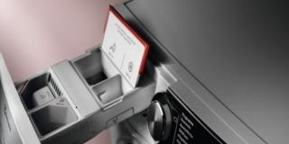 AEG vince il Red Dot Design Award con la tecnologia AutoDose