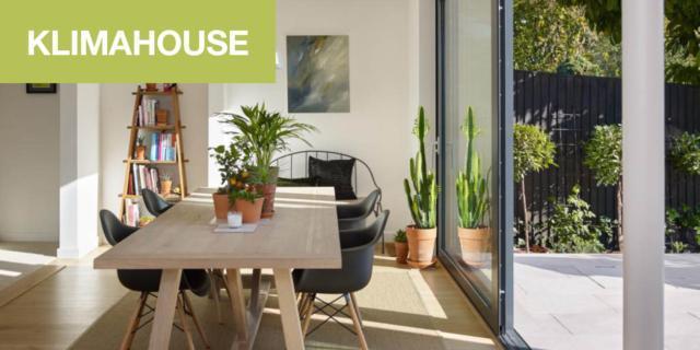 Klimahouse 2020 a Bolzano: le soluzioni che ci hanno entusiasmato