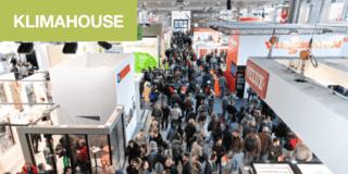 A Klimahouse 2020 consulenze gratuite per il pubblico