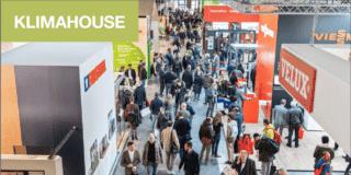 Klimahouse edizione 2020: tutte le risposte per l'abitare sostenibile