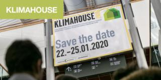 Klimahouse 2020: efficienza energetica ed edilizia sostenibile in mostra a Bolzano