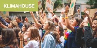 Startup e Generazione Z protagonisti a Klimahouse 2020