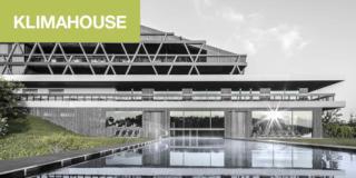 I Klimahouse Tours alla scoperta dell'architettura sostenibile in Alto Adige