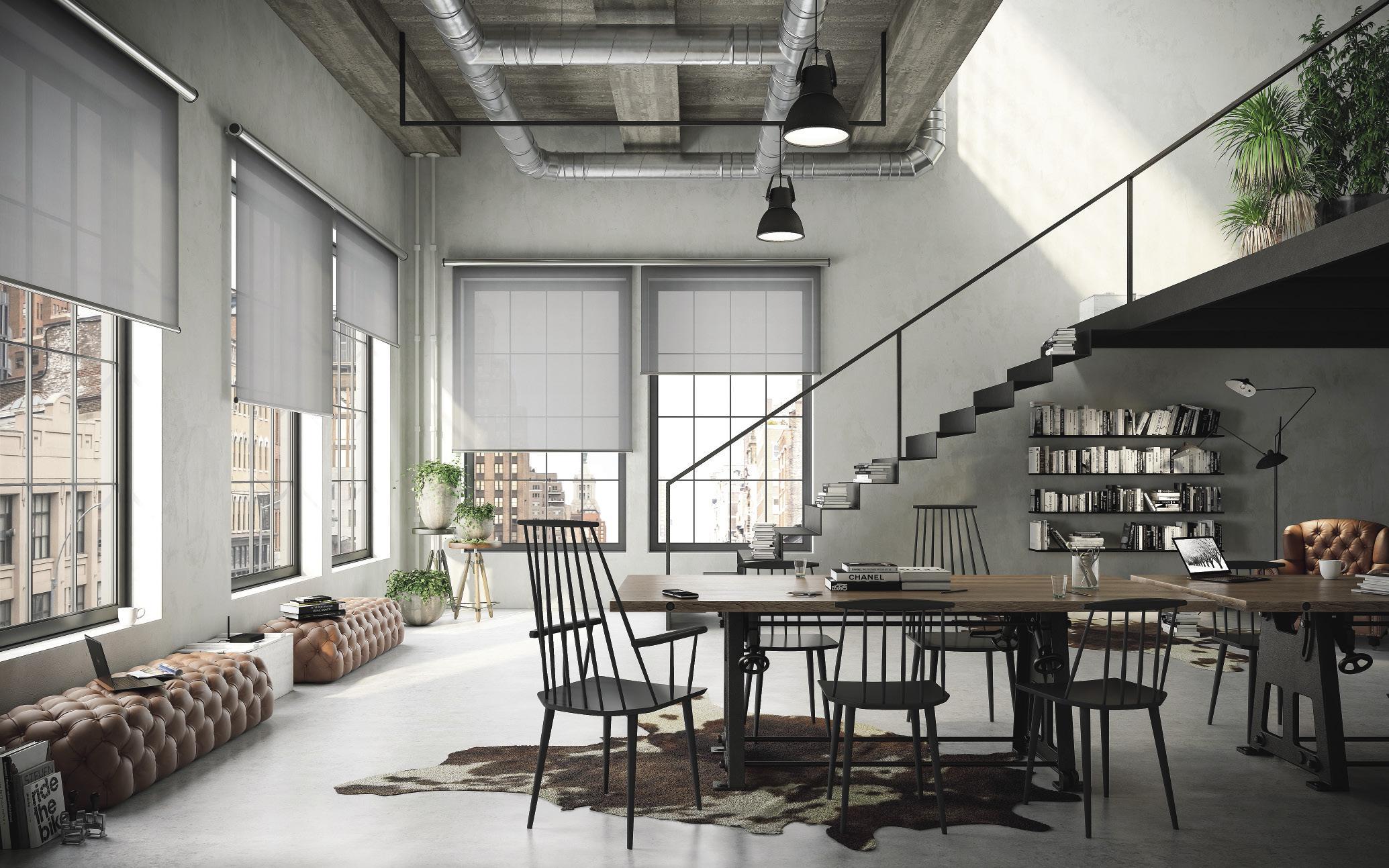 Come Scegliere Le Tende Da Interni Idee E Spunti Da Cui Trarre Ispirazione Cose Di Casa