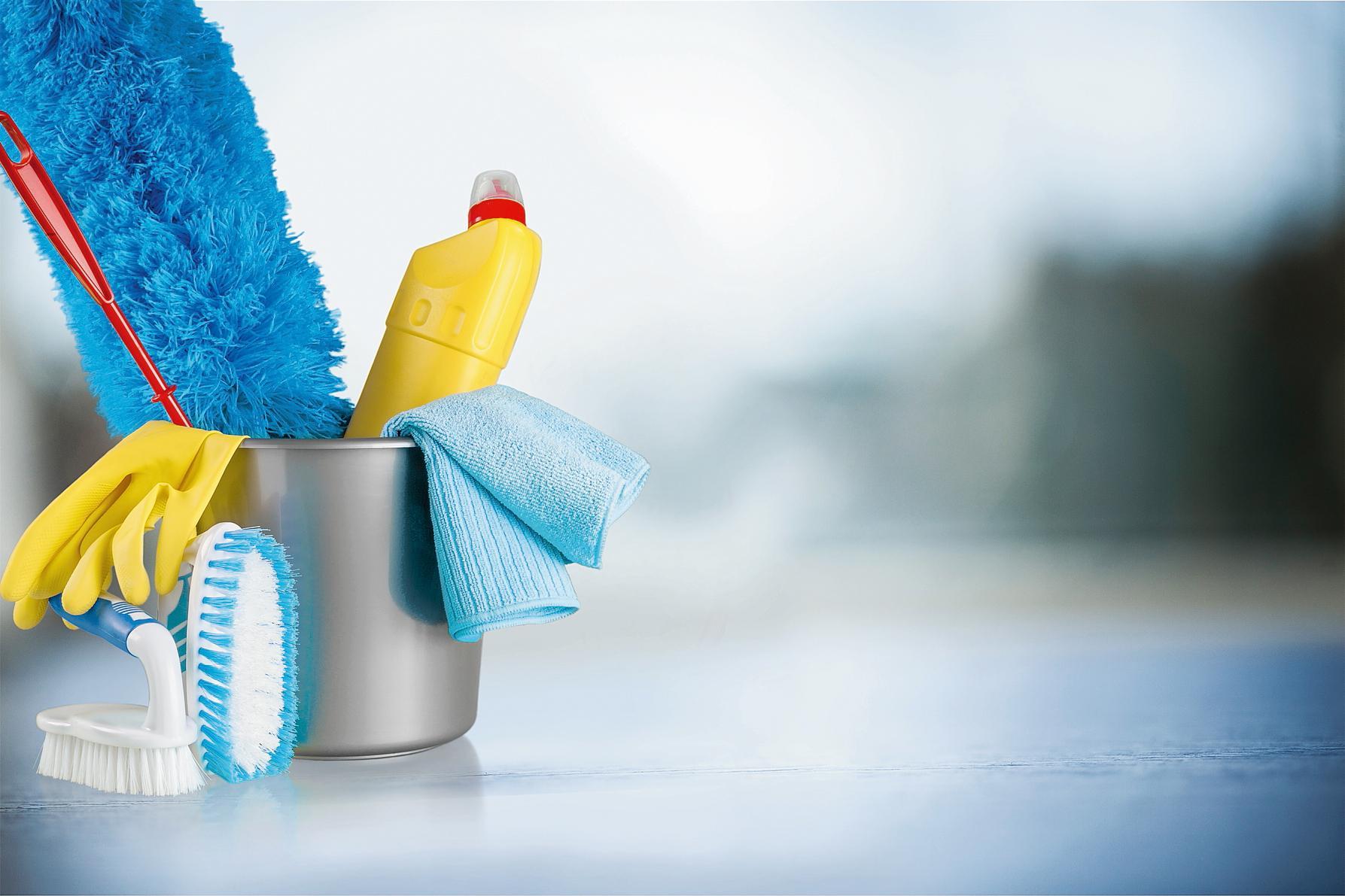 Umidità In Casa Rimedi Della Nonna pulizie di casa con rimedi fai da te, preparando da soli