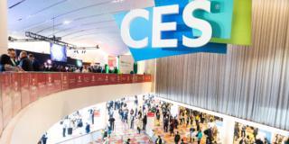 CES 2020: le nuove tecnologie da Las Vegas