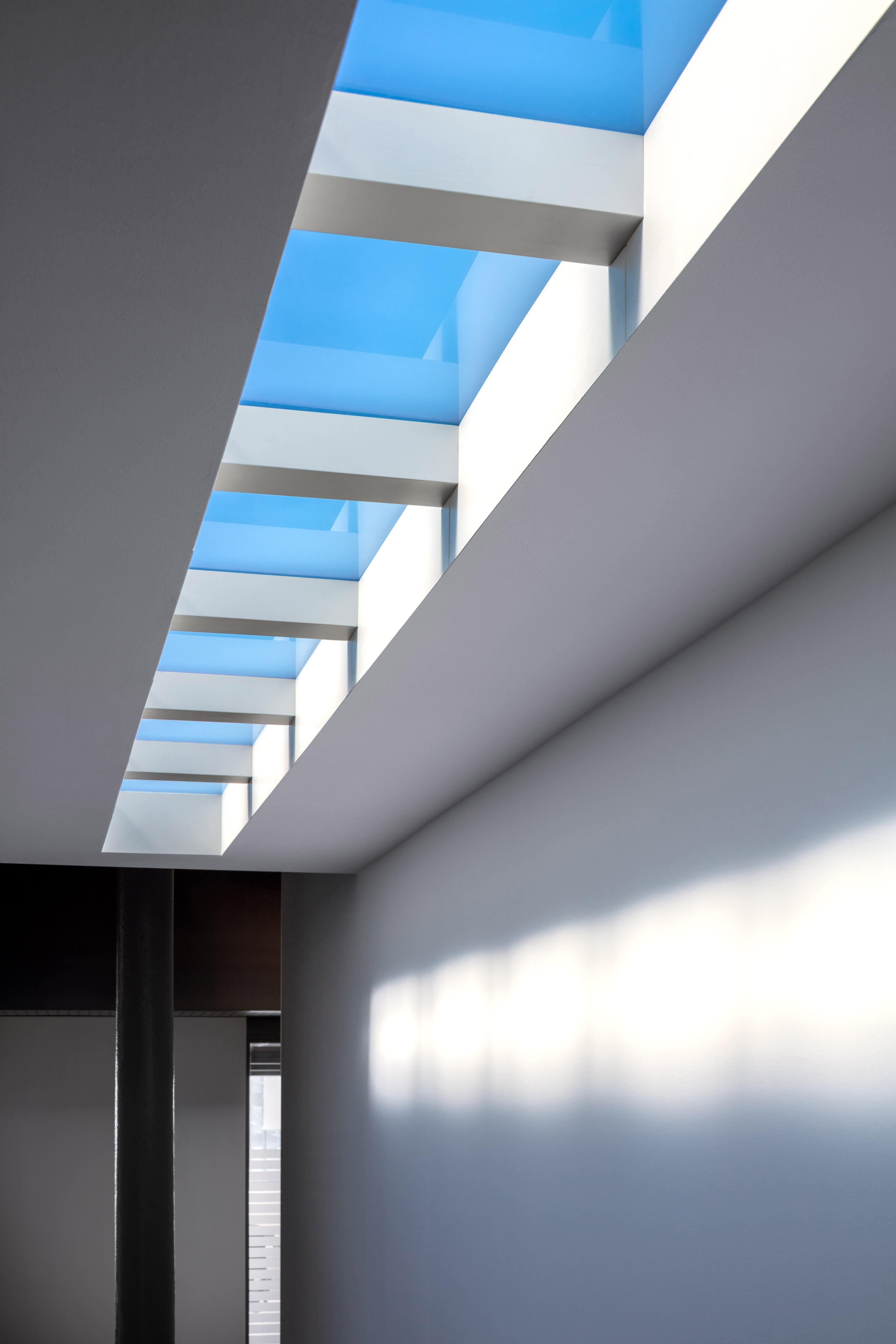 Tunnel Solare A Parete come illuminare una stanza senza finestre - cose di casa