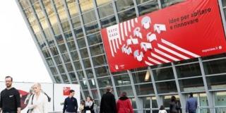 Expocasa 2020: a Torino il Salone dell'Arredamento e delle Idee per Abitare
